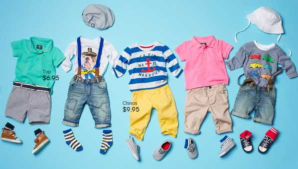 HM-Kids-Baby-Favorites-2013-Collection_6