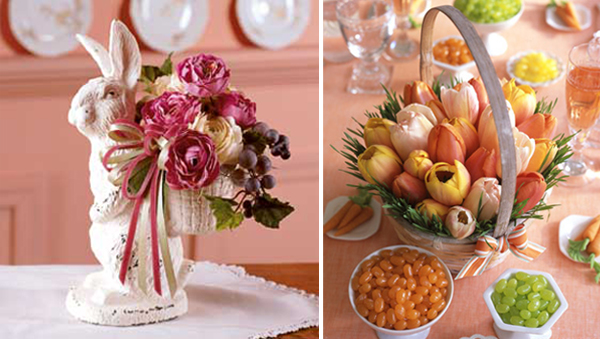 Holiday-decor-Easter-home-decoration-1