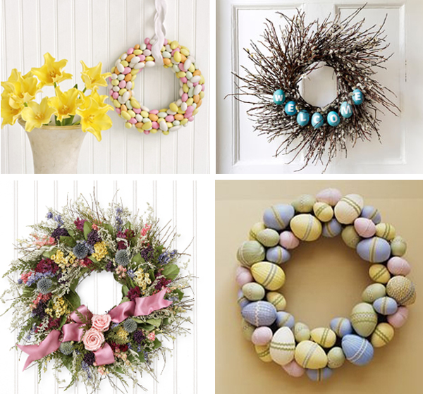 Holiday-decor-Easter-home-decoration-2
