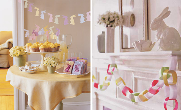 Holiday-decor-Easter-home-decoration-3