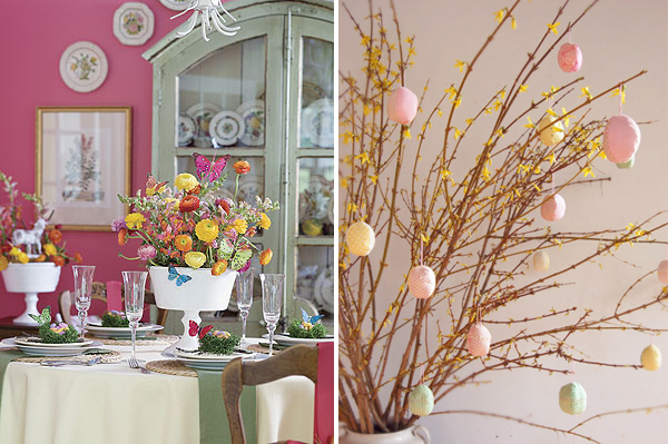 Holiday-decor-Easter-home-decoration-4