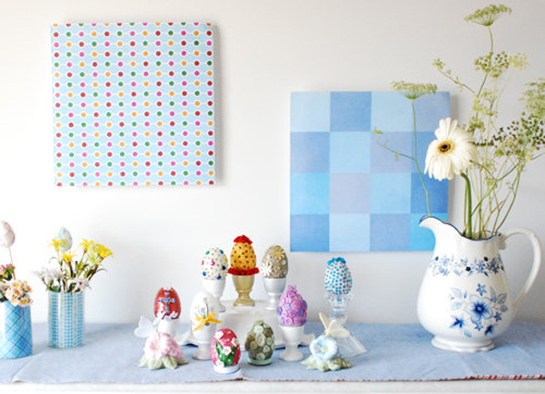 Holiday-decor-Easter-home-decoration-5
