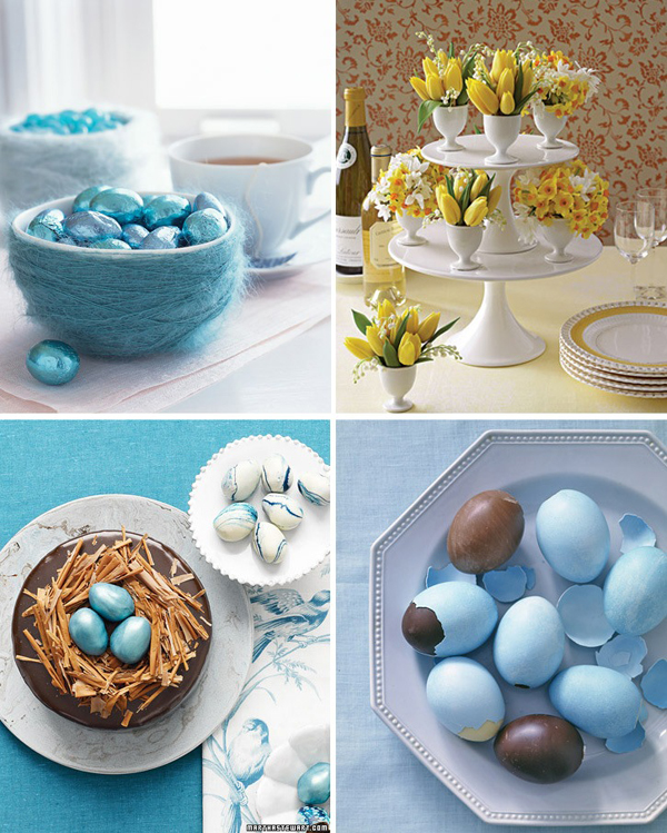Holiday-decor-Easter-home-decoration-6
