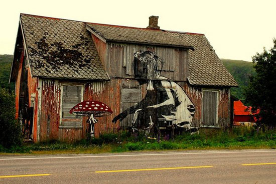 Street-art-inspiration Style Motivation (36)