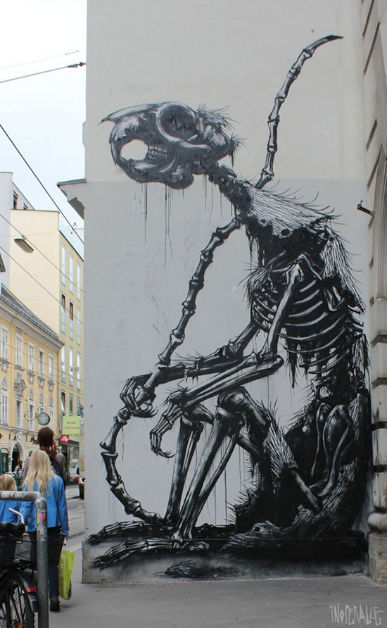 Street-art-inspiration Style Motivation (37)
