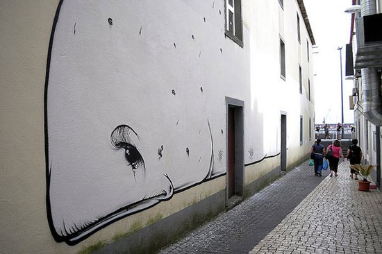 Street-art-inspiration Style Motivation (39)