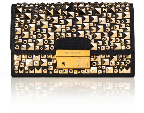 Studded-Accessories-1