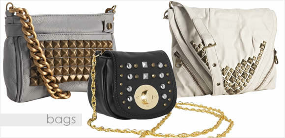 Studded-Accessories-11