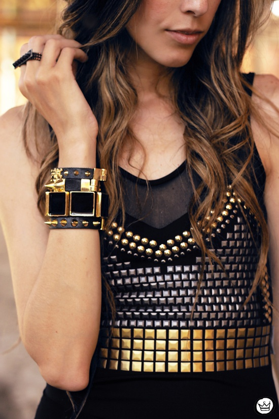 Studded-Accessories-13