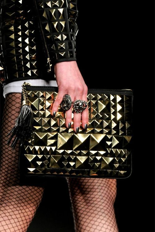 Studded-Accessories-14