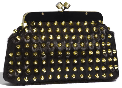 Studded-Accessories-16