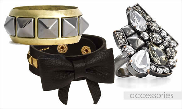 Studded-Accessories-2