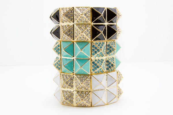 Studded-Accessories-22
