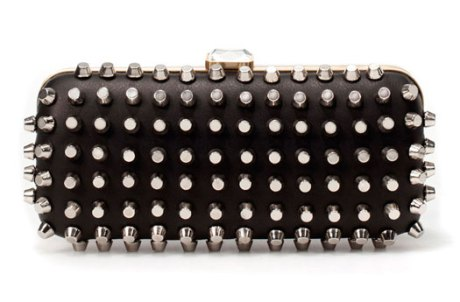 Studded-Accessories-25