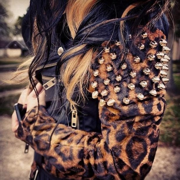 Studded-Accessories-3