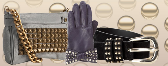 Studded-Accessories-5