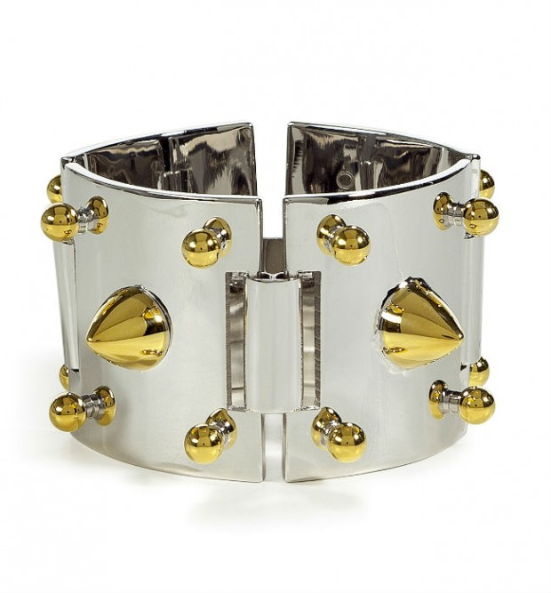 Studded-Accessories-7