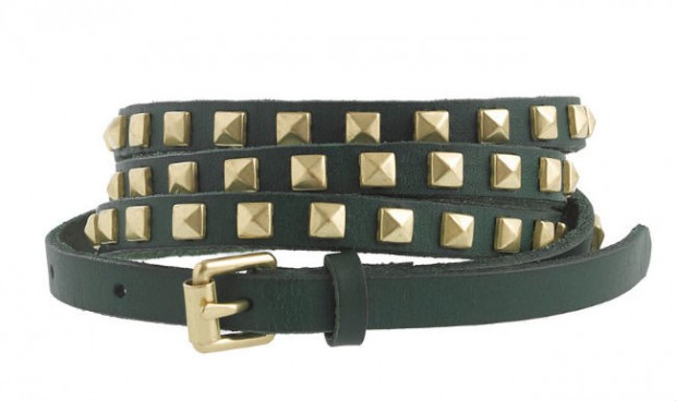 Studded-Accessories-9