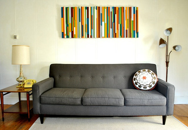 Wall designs Style Motivation (10)