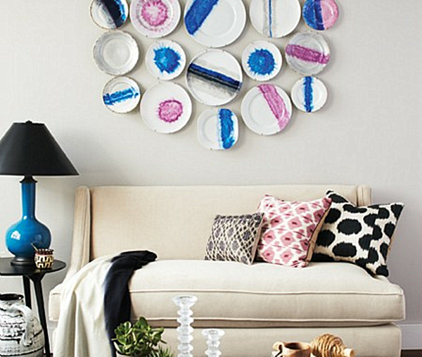 Wall designs Style Motivation (23)