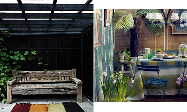 how-to-decorate-outdoors-on-budget-3