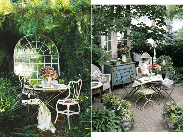 how-to-decorate-outdoors-on-budget-4