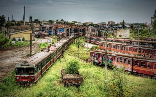 top-33-most-beautiful-abandoned-places-in-the-world-16