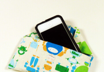 DIY - iPhone Case - iPhone, diy, case, amazing