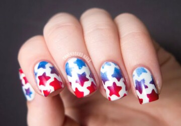 15 Beautiful Nails -