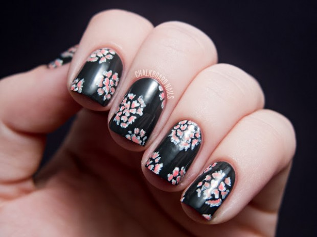 15 Beautiful Nails