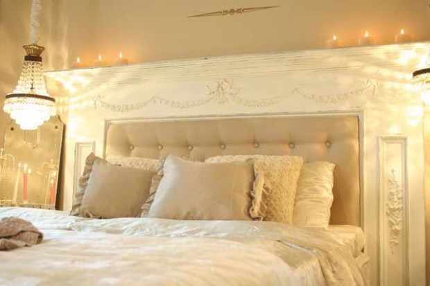 Headboards Style Motivation (1)