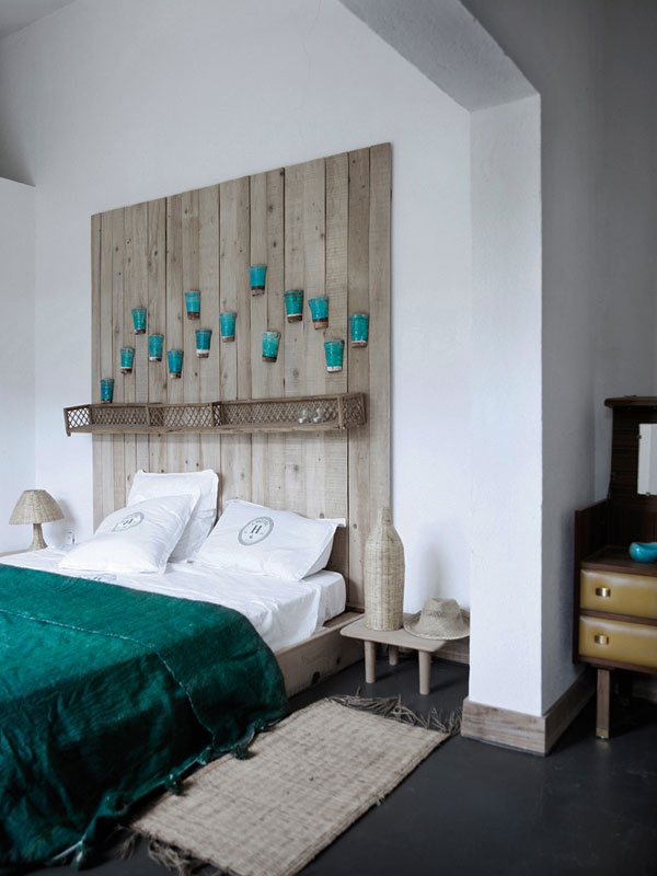 Headboards Style Motivation (14)