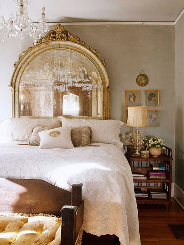 Headboards Style Motivation (15)
