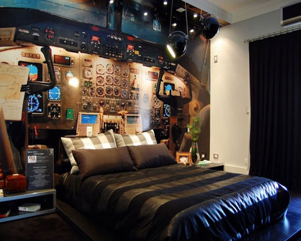 Headboards Style Motivation (2)