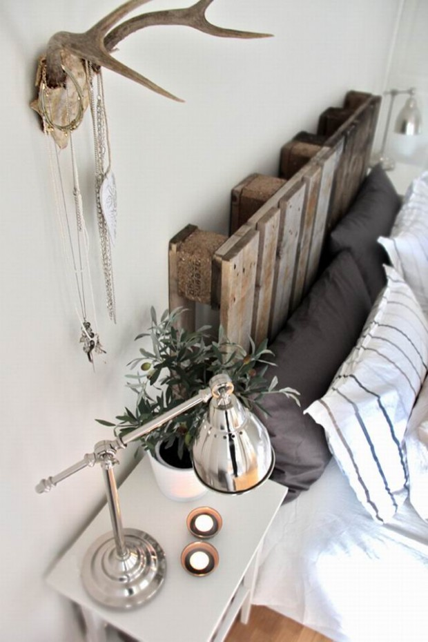 Headboards Style Motivation (21)