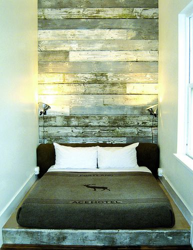 Headboards Style Motivation (22)