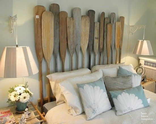 Headboards Style Motivation (23)