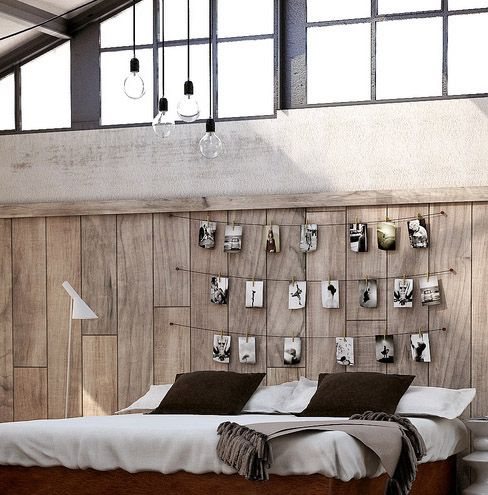 Headboards Style Motivation (26)