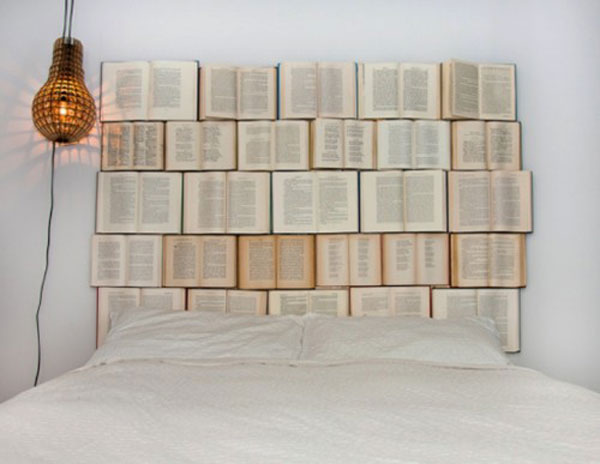 Headboards Style Motivation (3)