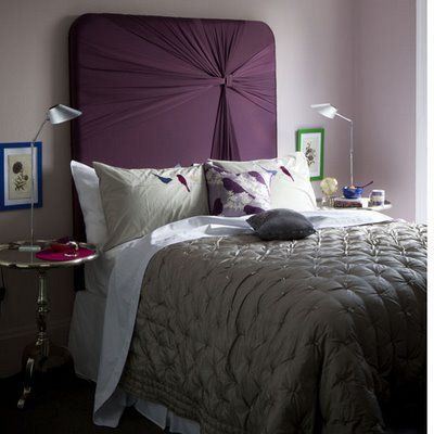 Headboards Style Motivation (30)