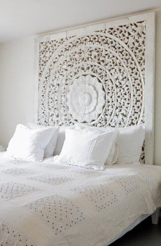 Headboards Style Motivation (32)