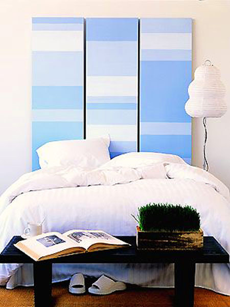 Headboards Style Motivation (35)
