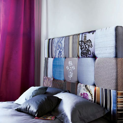Headboards Style Motivation (37)