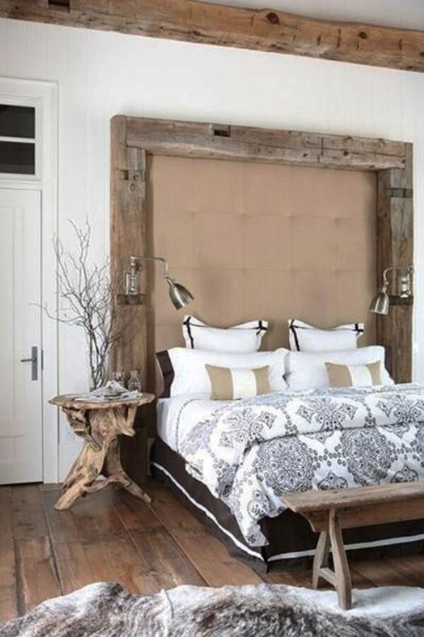 Headboards Style Motivation (4)
