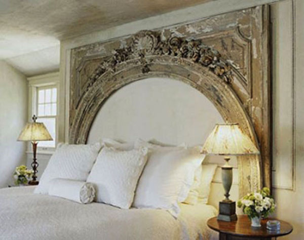Headboards Style Motivation (41)