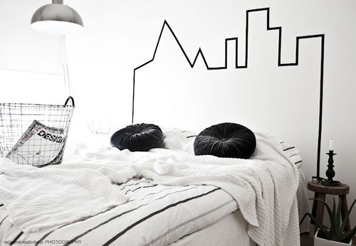Headboards Style Motivation (42)