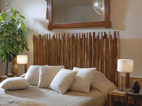 Headboards Style Motivation (5)