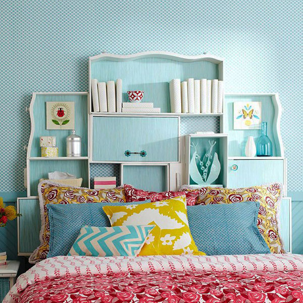Headboards Style Motivation (7)