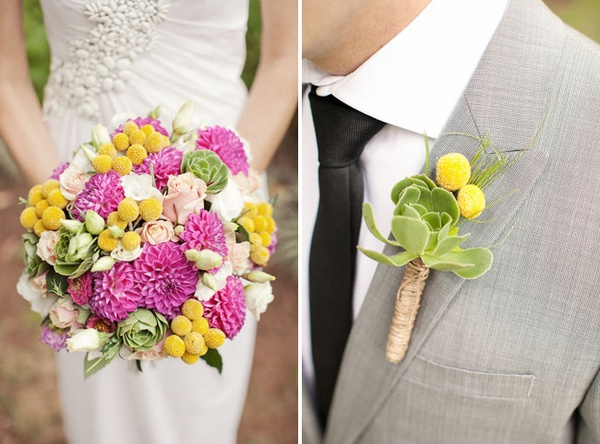 bouquet and boutonnieres-style motivation (11)