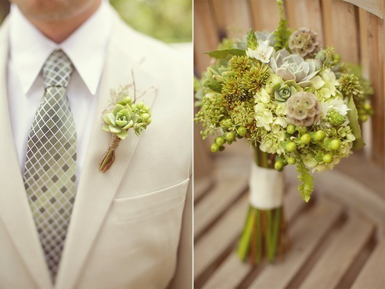 bouquet and boutonnieres-style motivation (23)